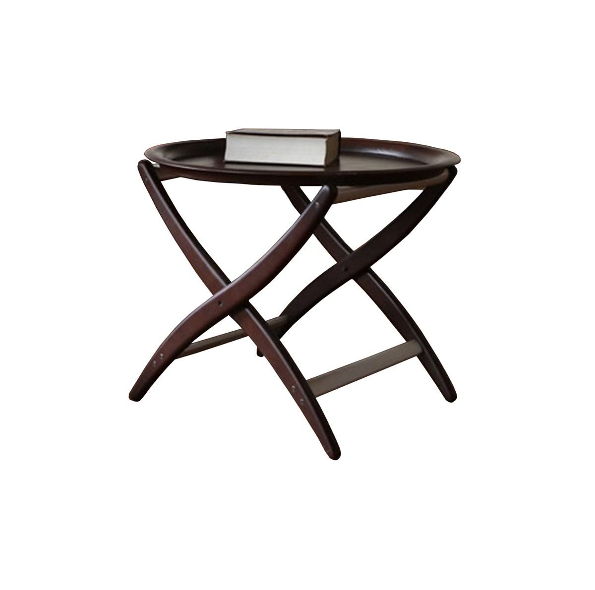 Stua-Jon-Gasca-Summa-Table-Matisse-1