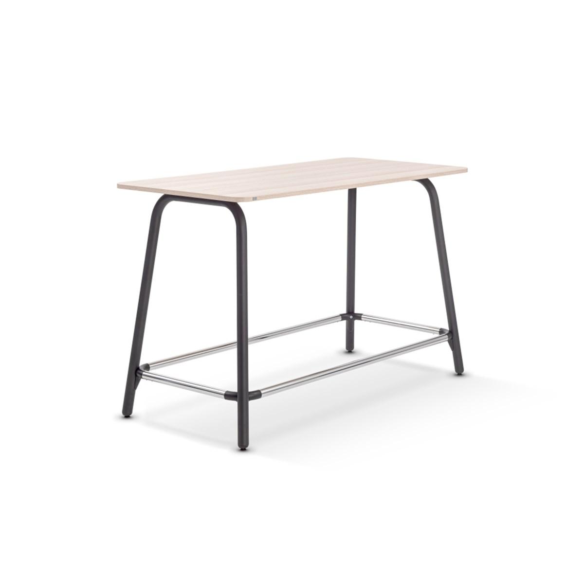 Sedus-Selab-High-Desk-Matisse-1