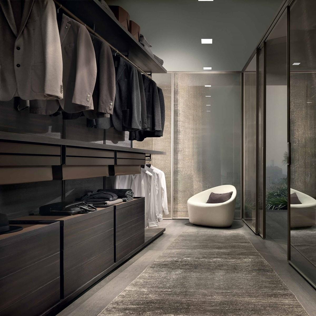 Rimadesio-Giuseppe-Bavuso-Dress-Bold-Wardrobe-Matisse-2