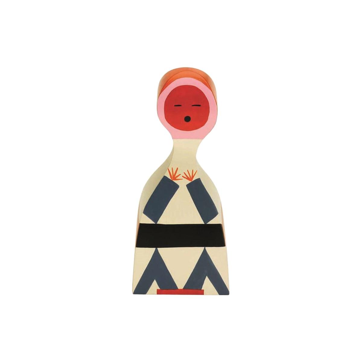 Vitra-Alexander-Girard-Wooden-Doll-No.18-Matisse-1