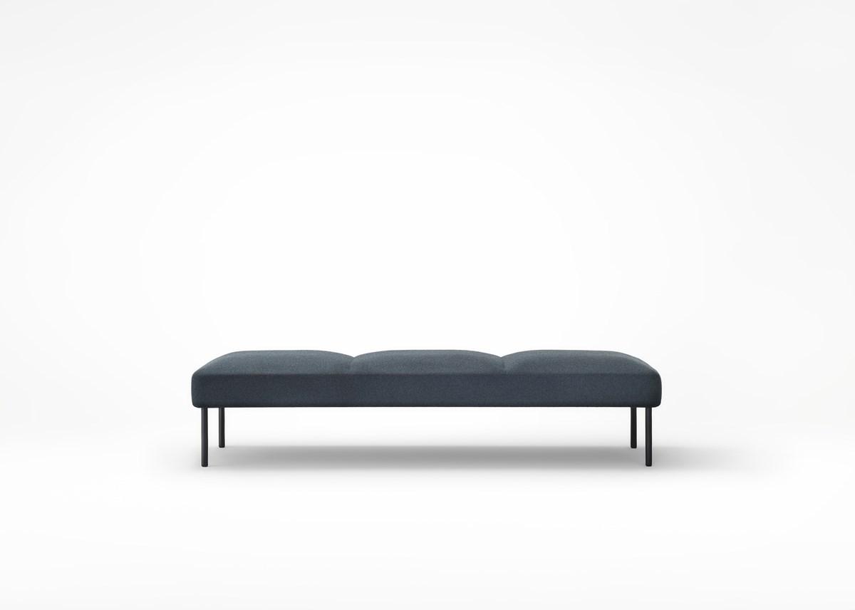 Ross-Gardam-Adapt-Lounge-Chair-Matisse-2