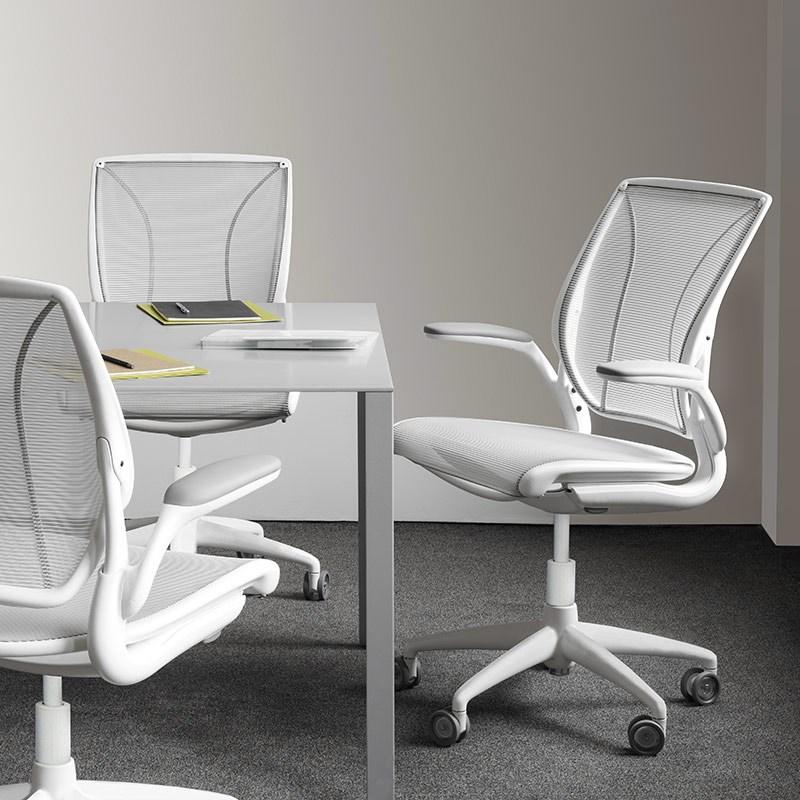 Humanscale-Niels-Diffrient-World-Task-Chair-Matisse-4