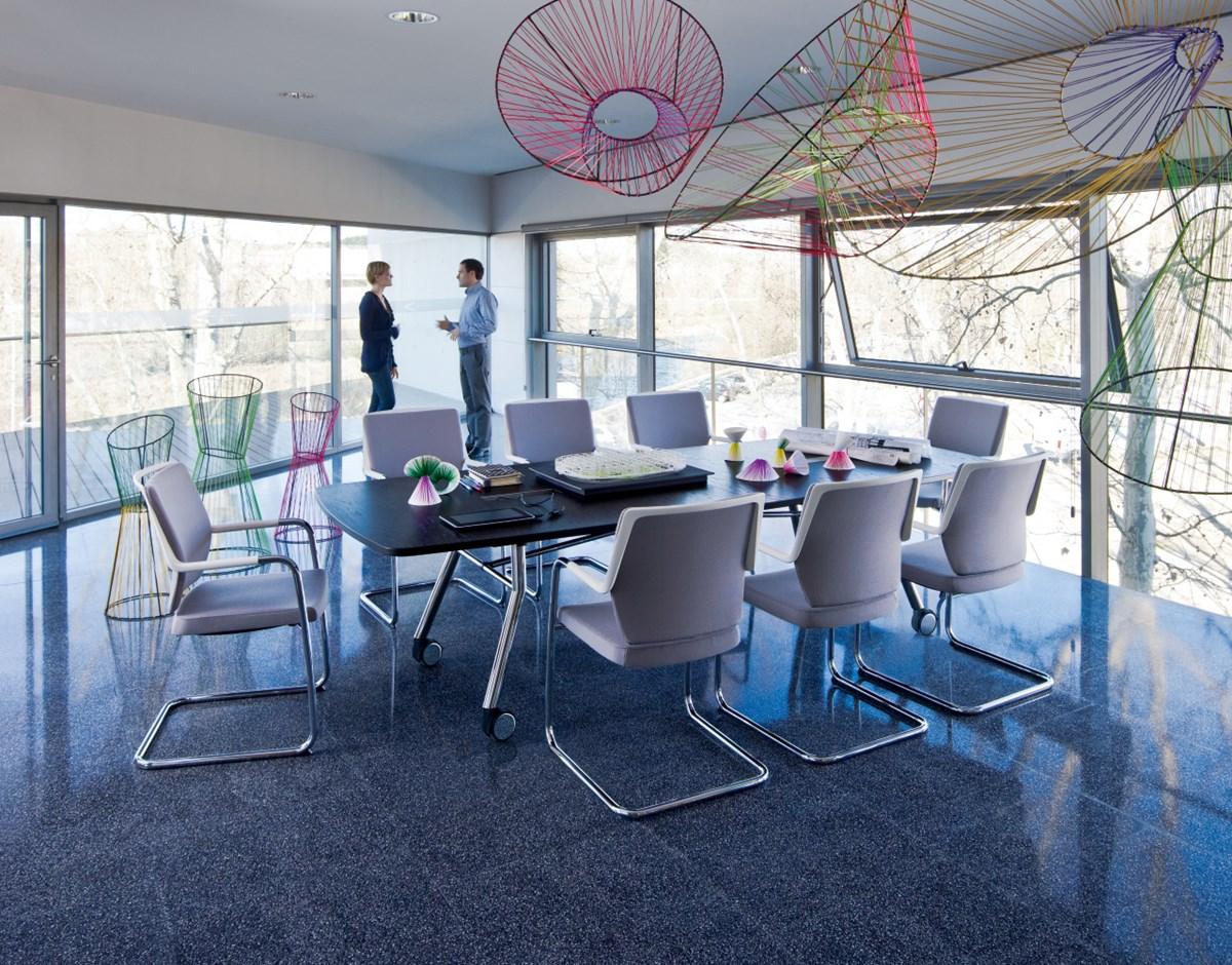 Sedus-Mastermind-Fold-Table-Matisse-6