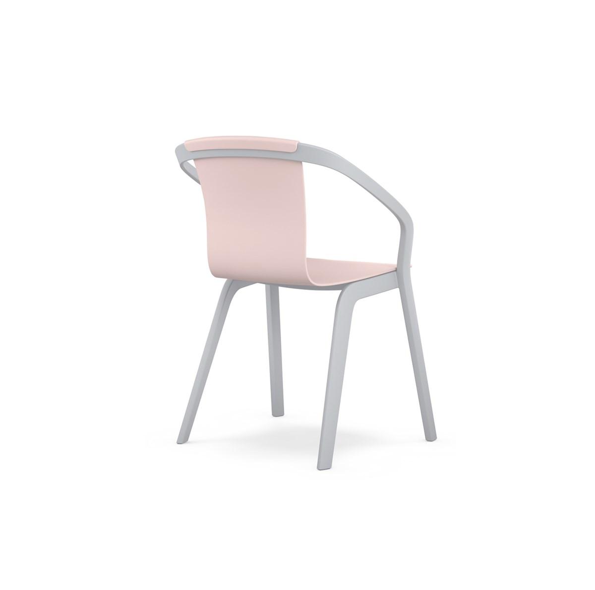 Sedus-Se:Mood-Chair-Matisse-2