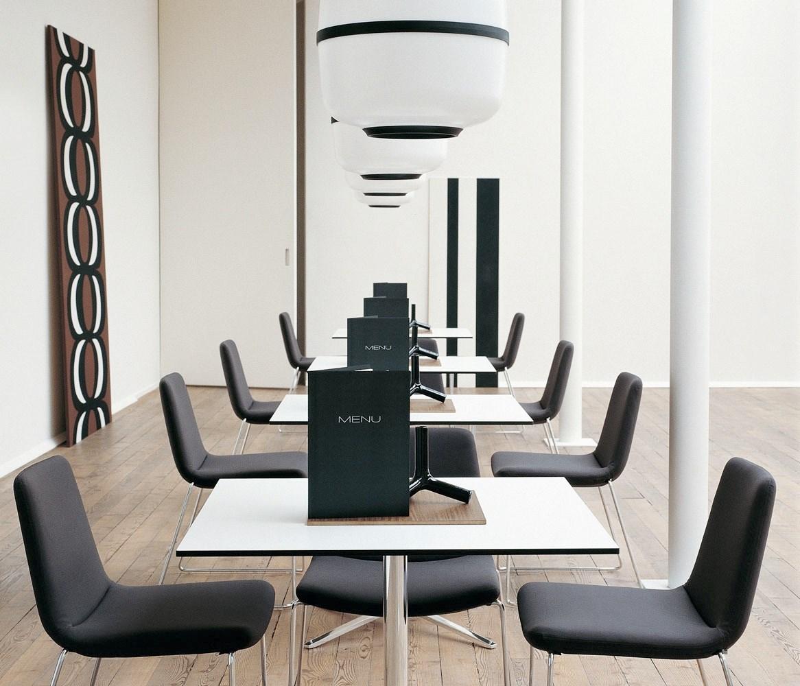 B&B-Italia-Jeffrey-Bernett-Cosmos-Chair-Matisse-4