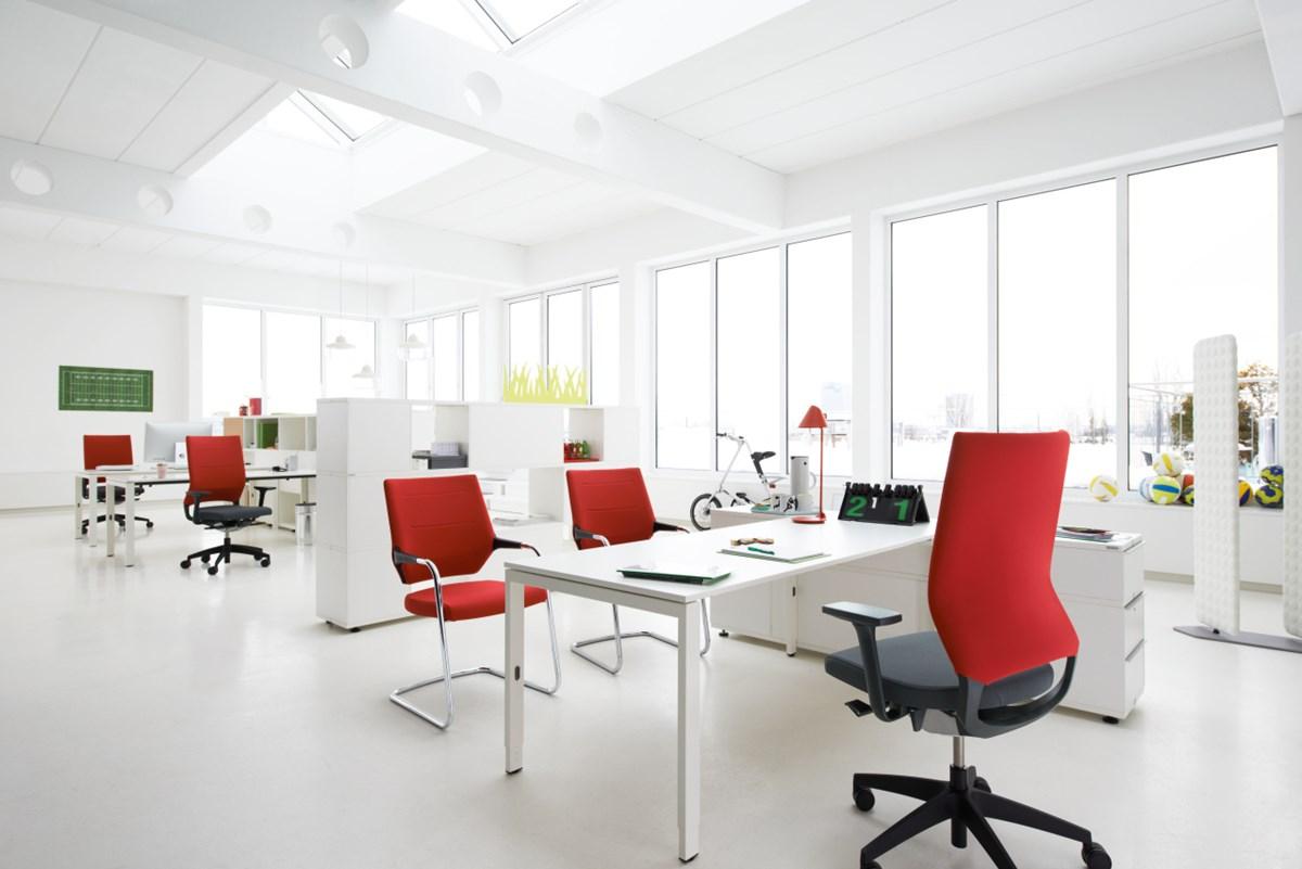 Sedus-Quarterback-Visitor-Chair-Matisse-5