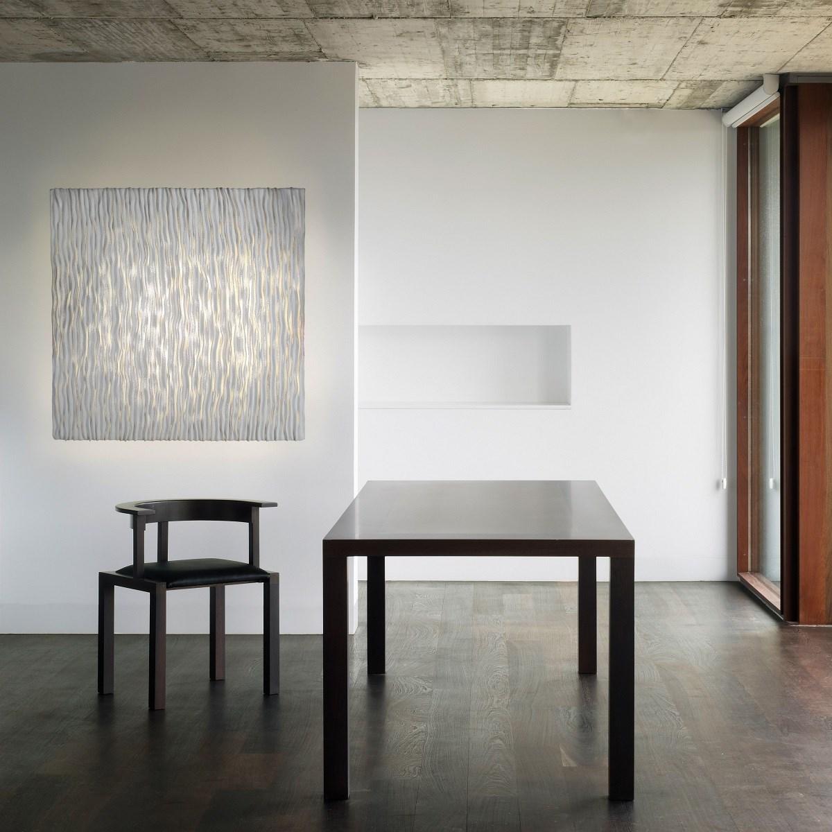 Arturo-Alvarez-Planum-Wall-Ceiling-Light-Matisse-4