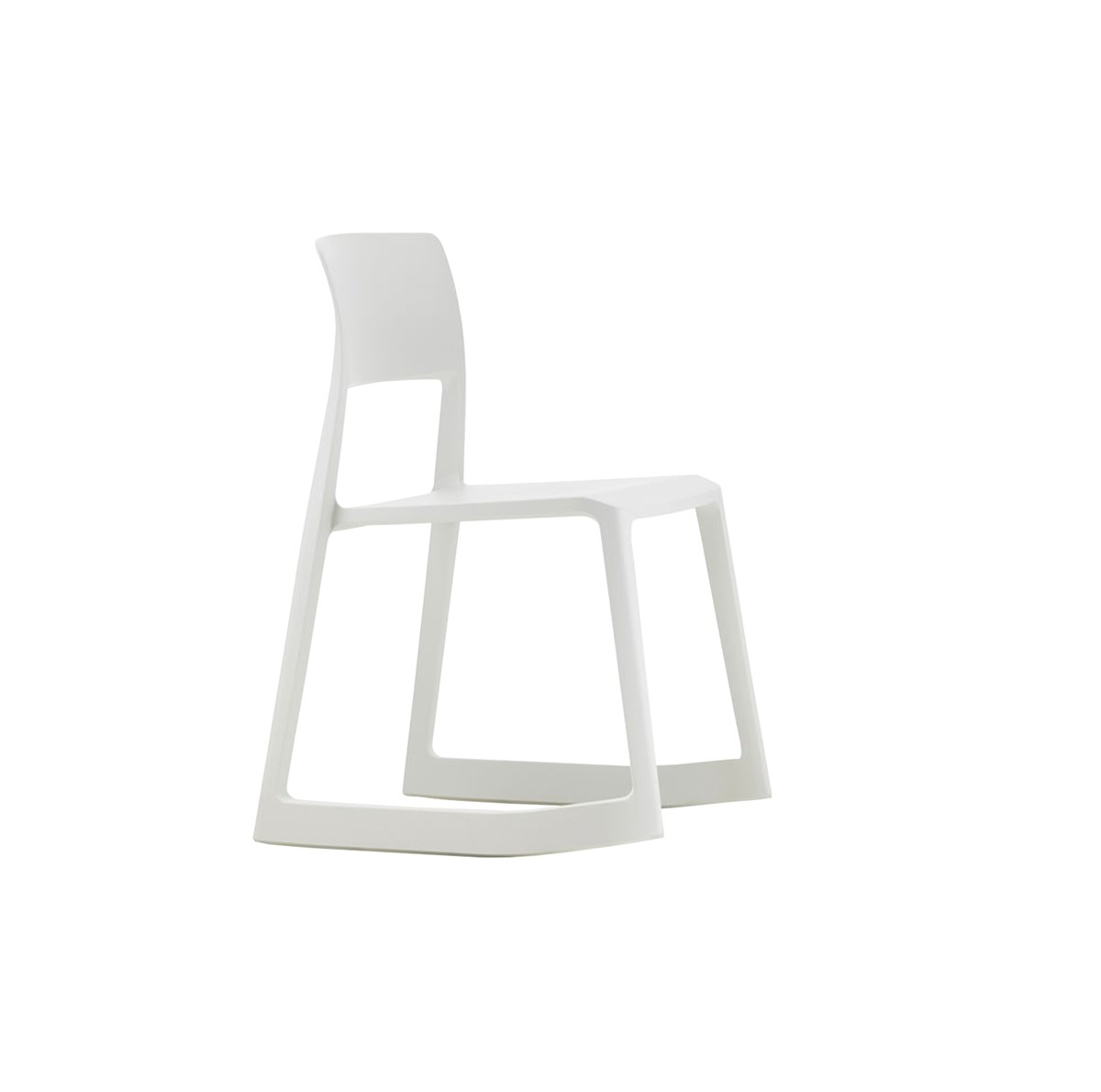 Vitra-Edward-Barber-and-Jay-Osgerby-Tipton-Chairs-Matisse-1