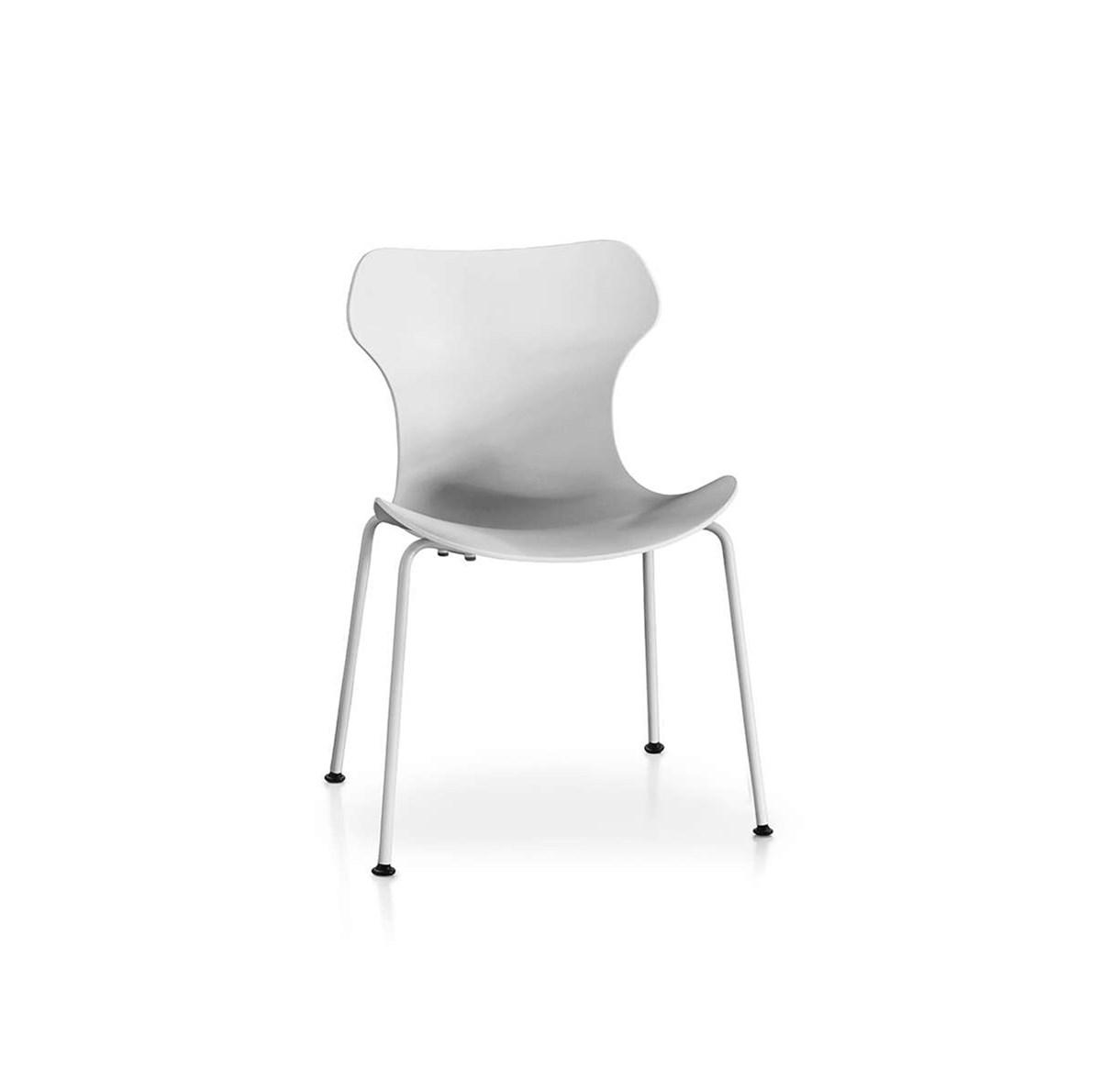 B&B-Italia-Naoto-Fukasawa-Papilio-Shell-Outdoor-Chair-Matisse-1 (1)