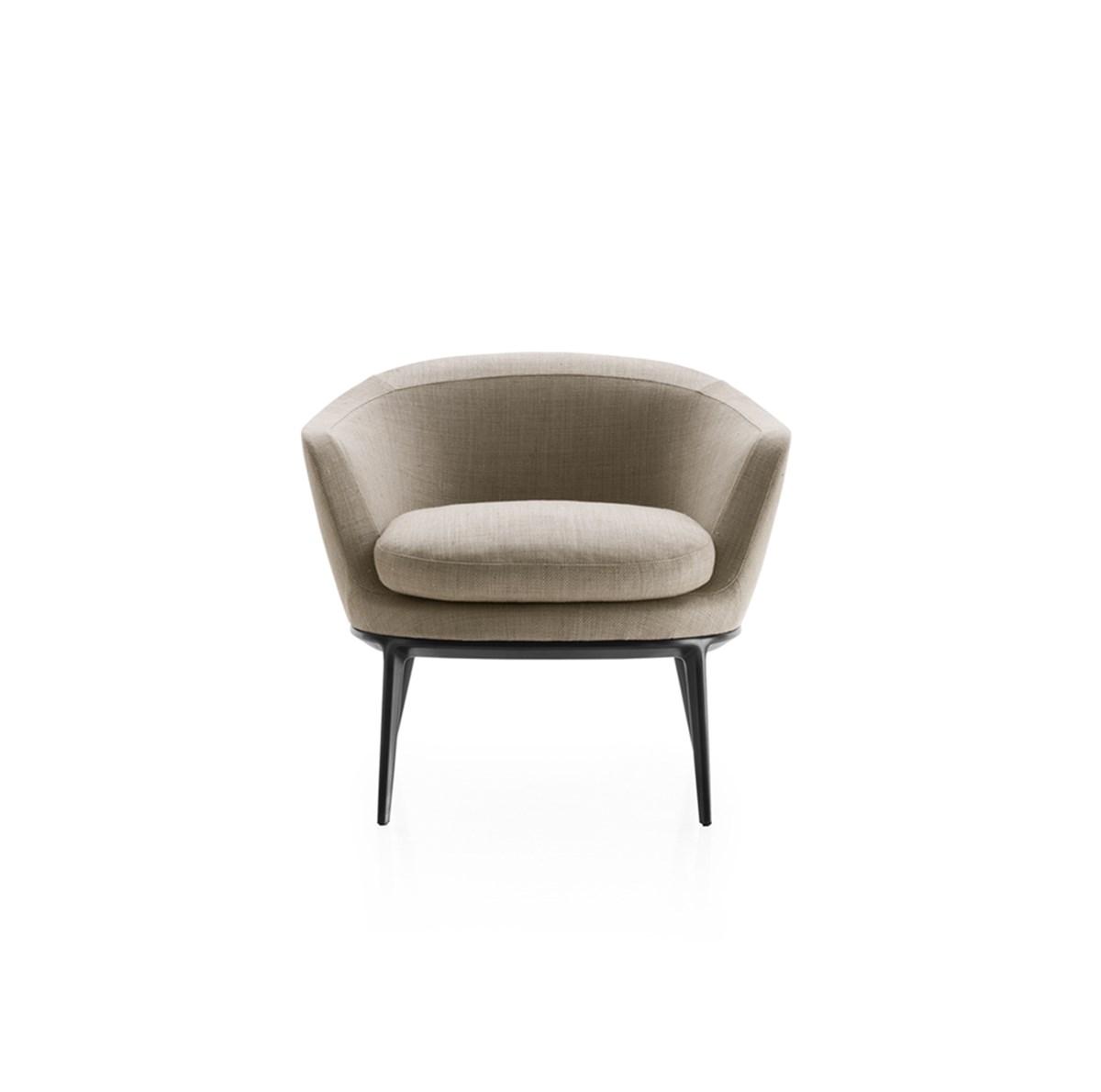 B&B-Italia-Antonio-Citterio-Caratos-Armchair-Matisse-2