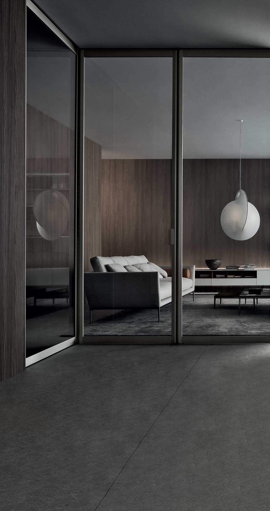Matisse Residential Rimadesio2