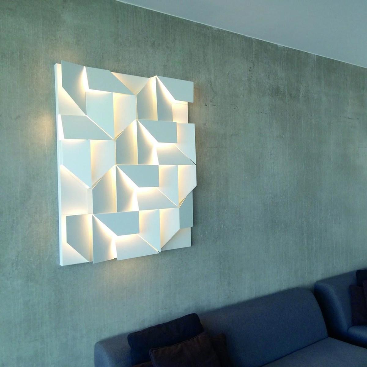 Nemo-Charles-Kalpakian-Wall-Shadows-Grande-Light-Matisse-7