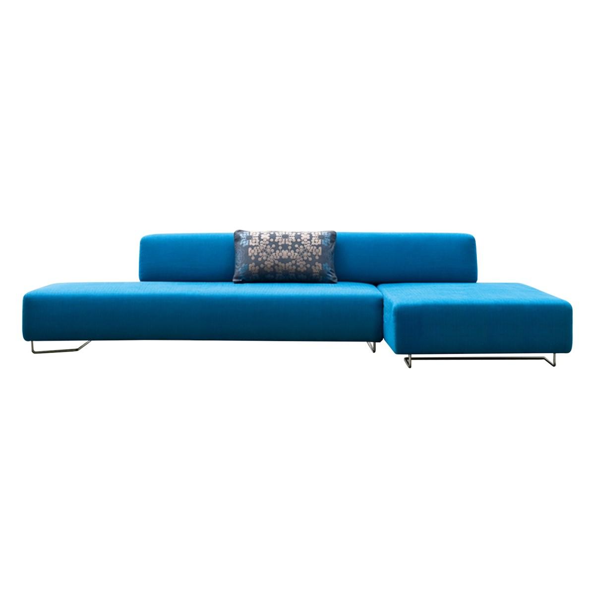 Moroso-Patricia-Urquiola-Lowland-Sofa-Matisse-1