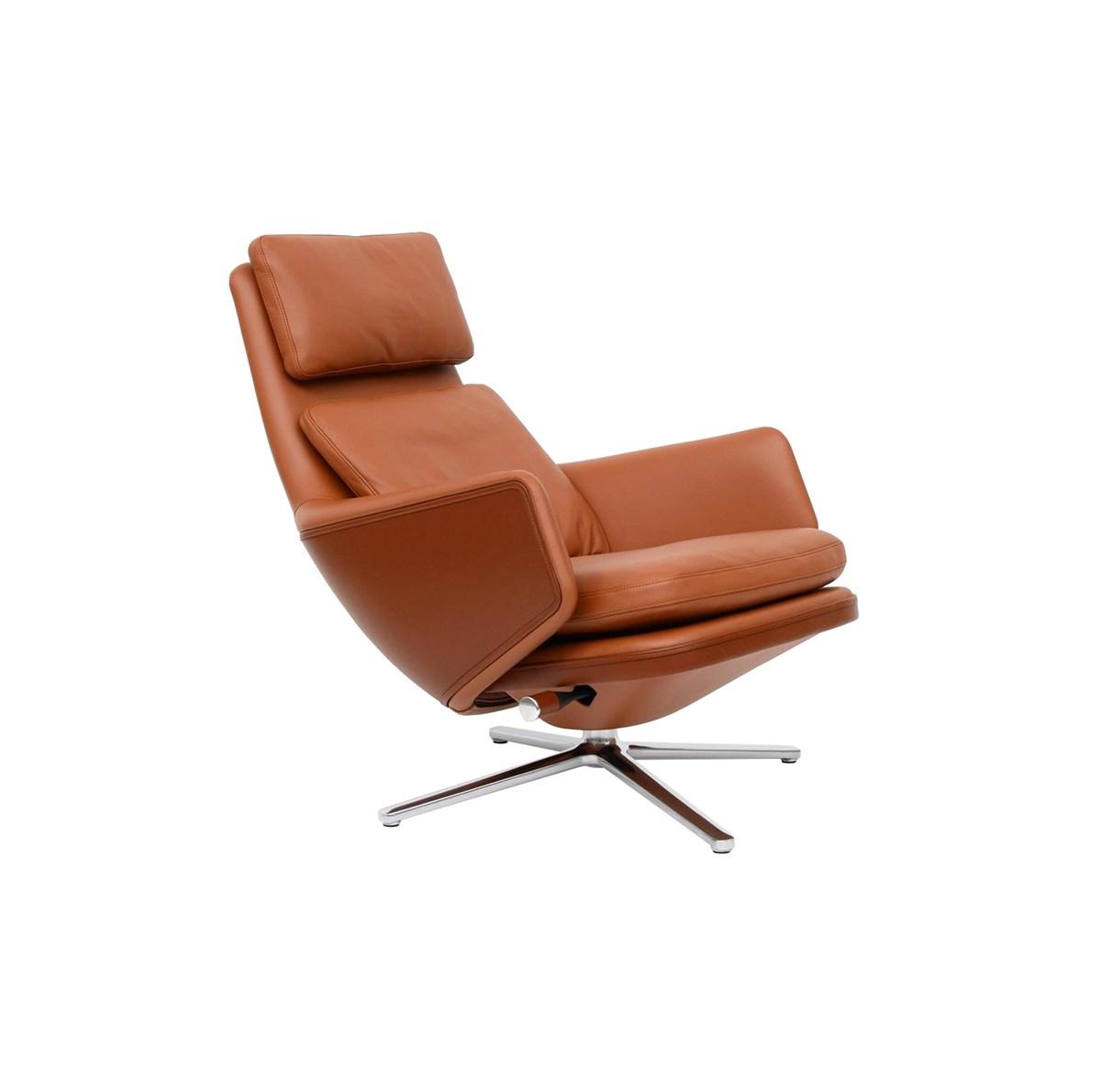 Vitra-Antonio-Citterio-Grand-Relax-Armchair-Matisse-1