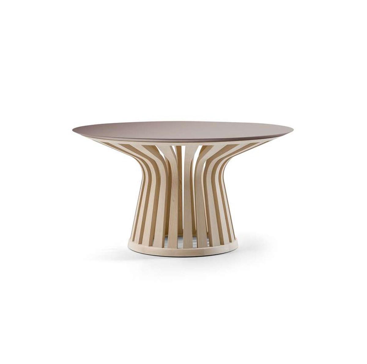 Cassina-Patrick-Jouin-Lebeau-Wood-Matisse-1
