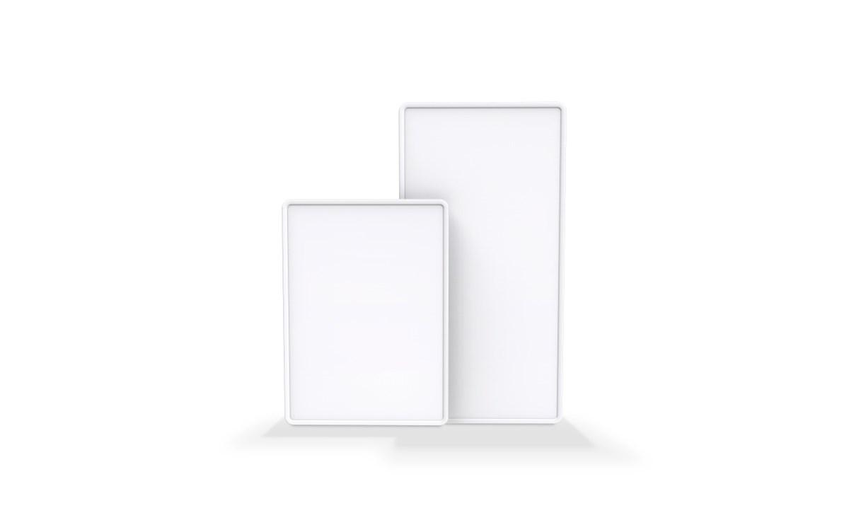 Sedus-Se:lab-Boards-Matisse-1