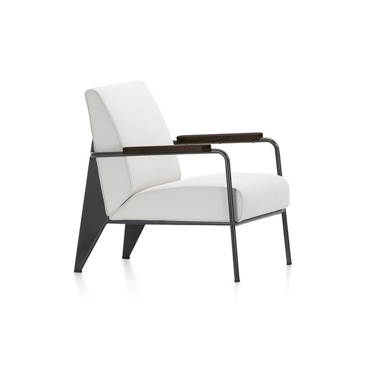 Vitra-Jean-Prouvé-Fauteuil-De-Salon-Armchair-Matisse-1