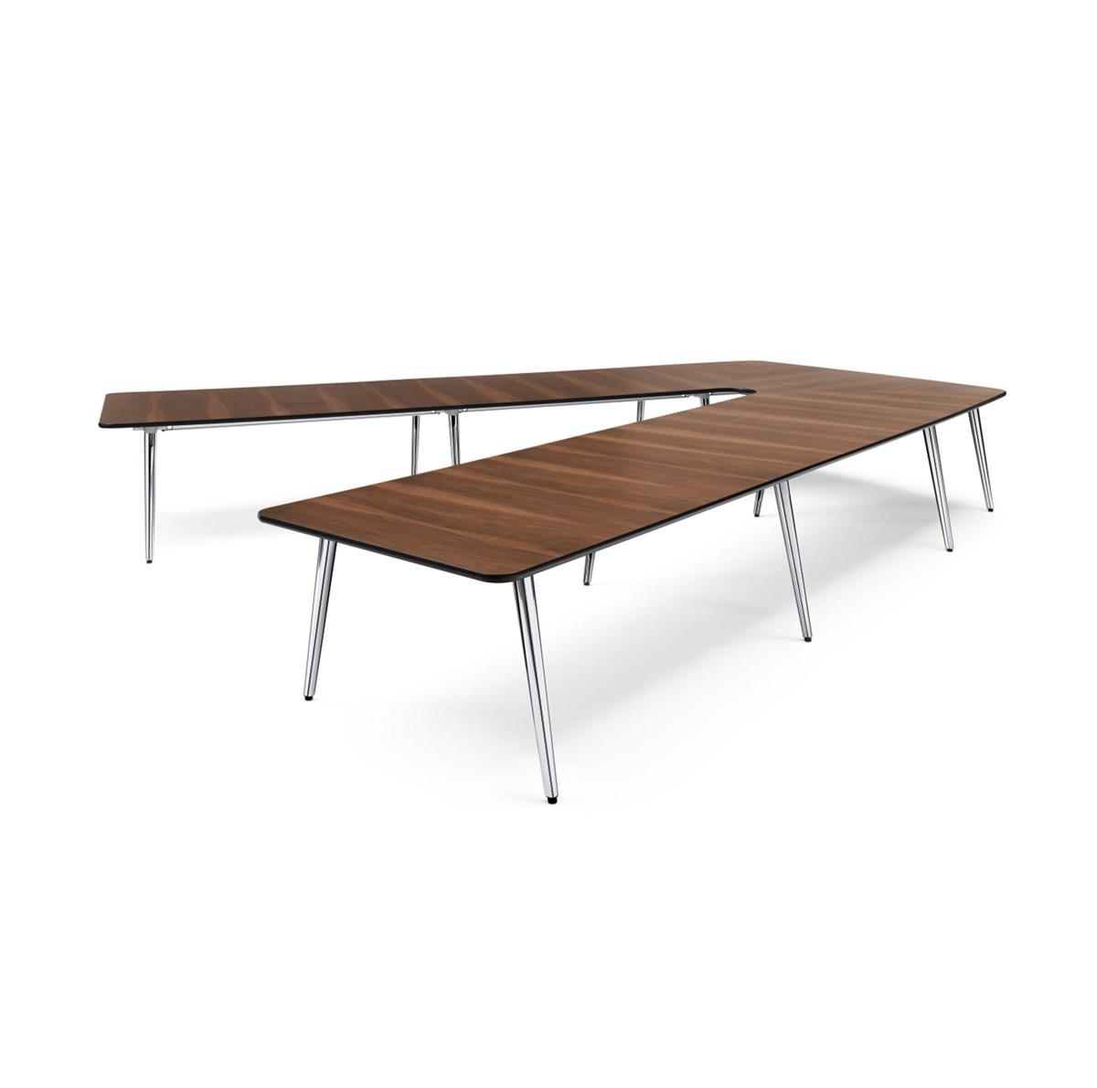 Sedus-Mastermind-Table-Matisse-1