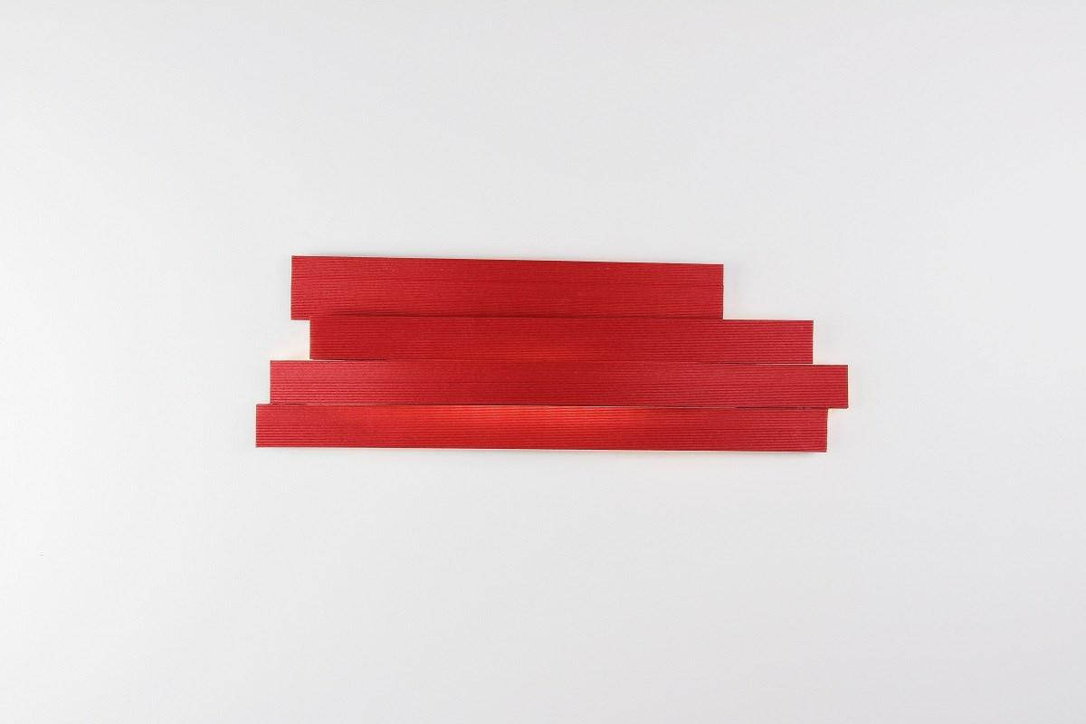 Arturo-Alvarez-Li-Wall-Lamp-Matisse-10