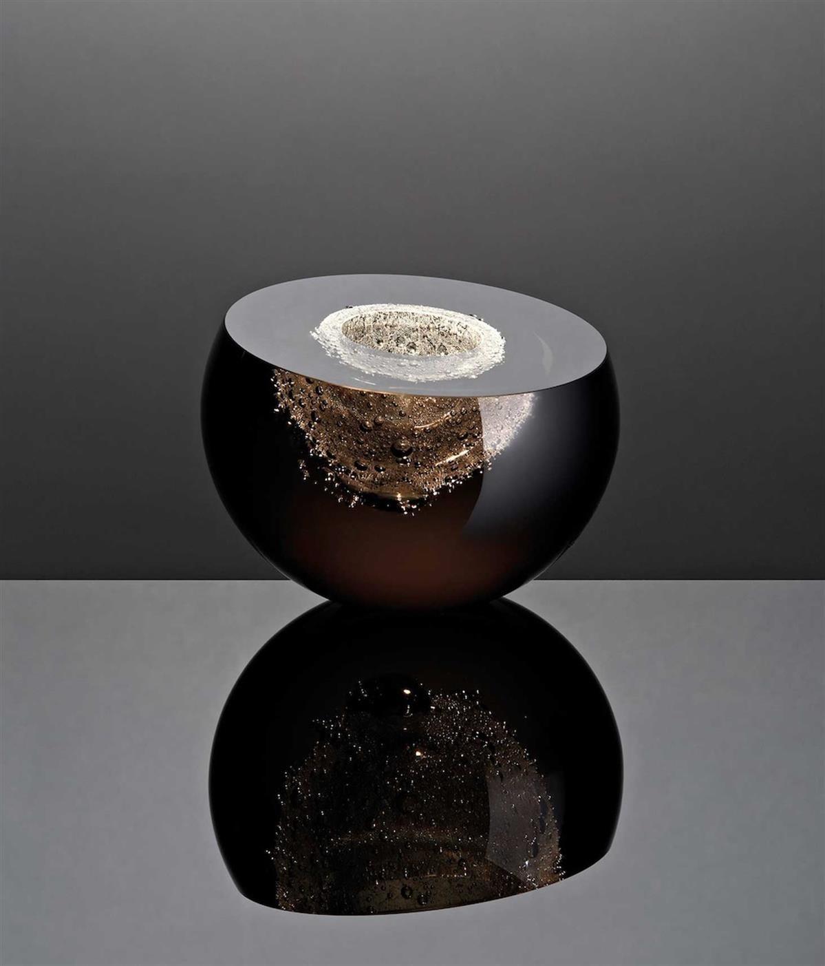 Annatorfs Torfs Babymoon Vase 1200