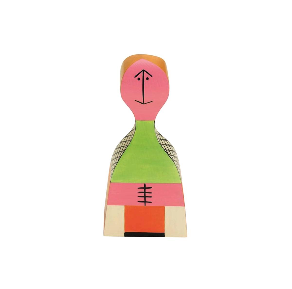 Vitra-Alexander-Girard-Wooden-Doll-No.19-Matisse-1
