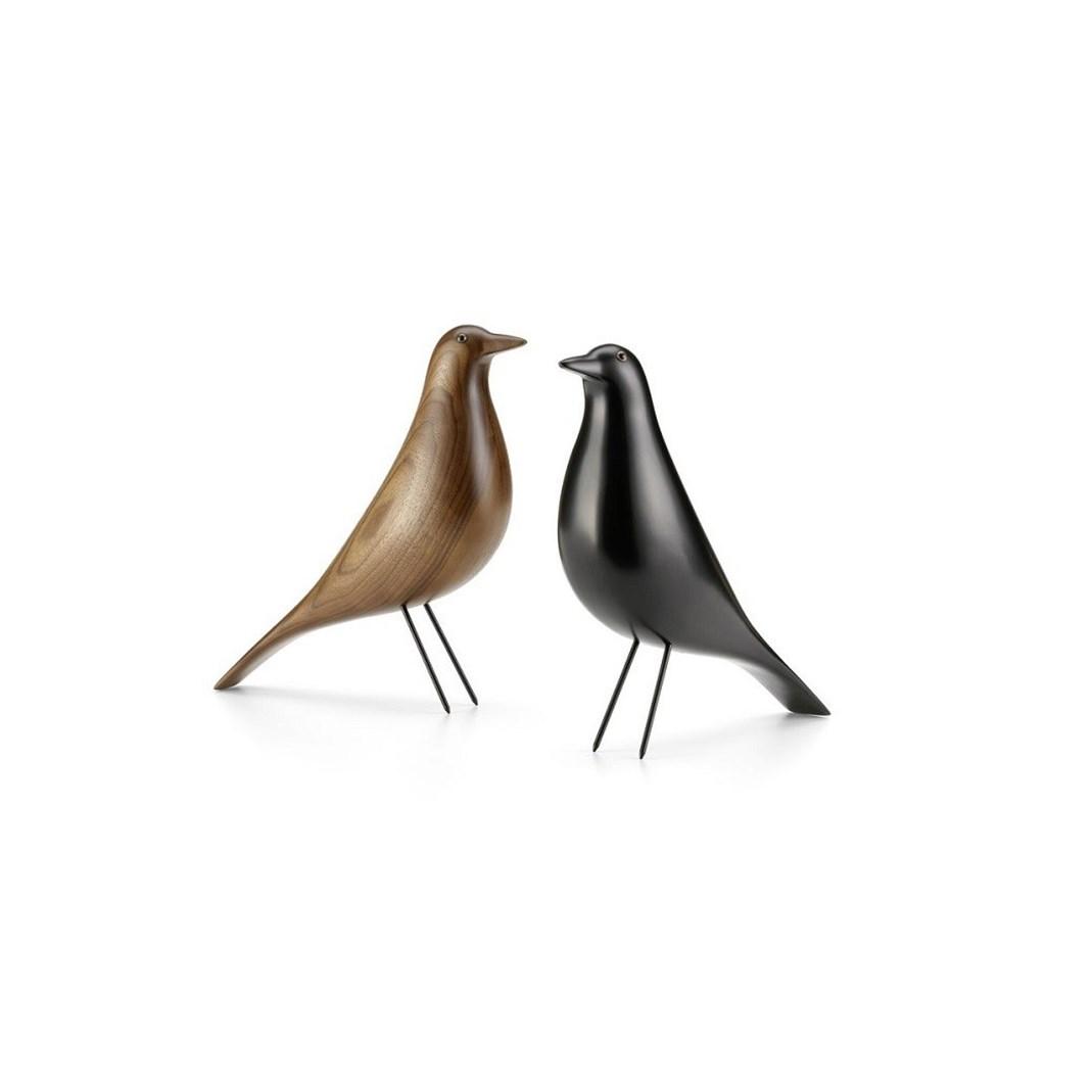 Eameshousebird