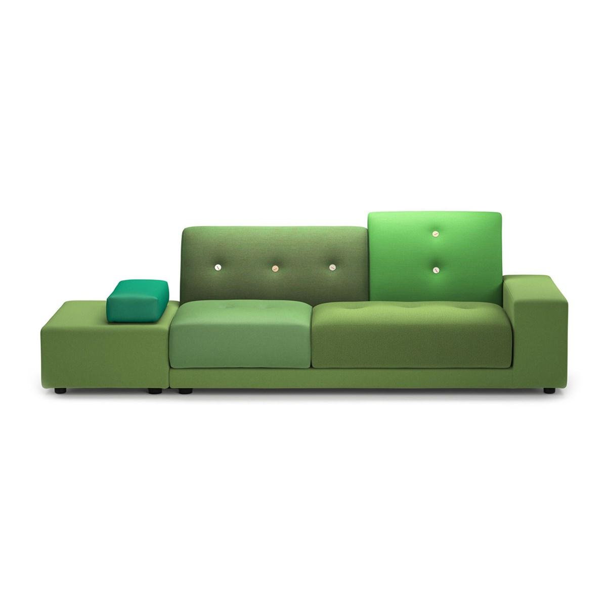 Vitra-Hella-Jongerius-Polder-Sofa-Matisse-1