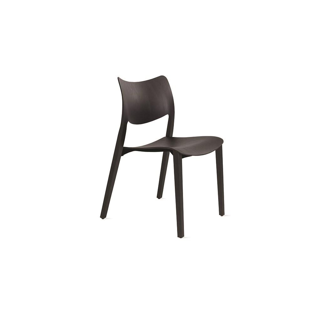 Stua Chair