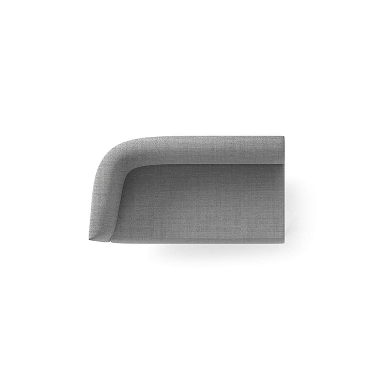 Neospace-Ridgeway-Sofa-System-Contract-Matisse-3