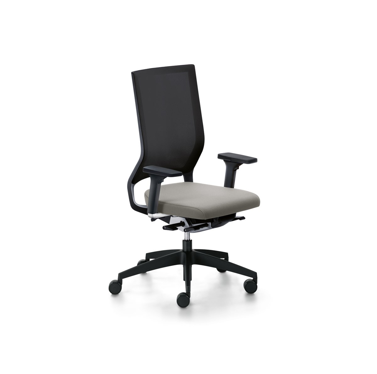 Sedus-Quarterback-Task-Chair-Matisse-1