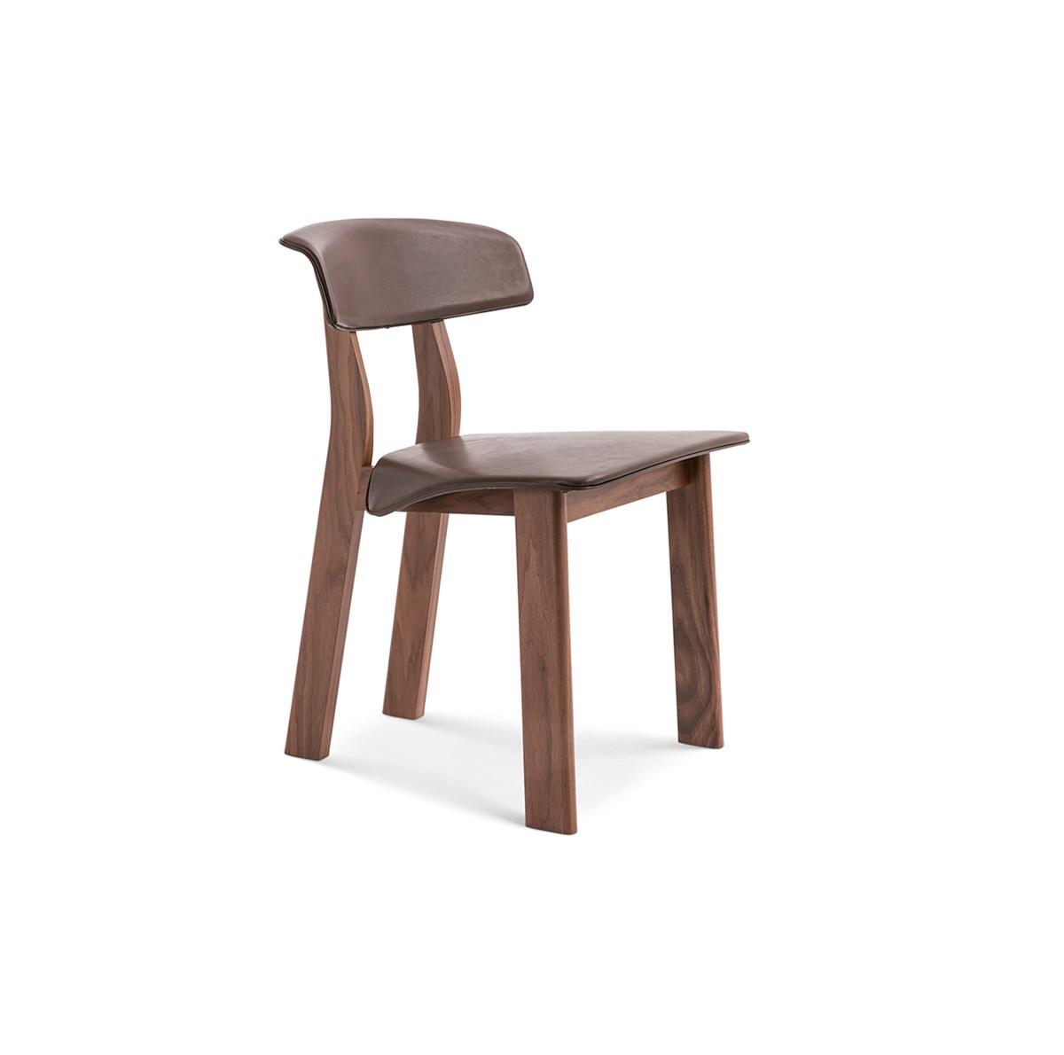 Cassina-Patricia-Urquiola-Back-Wing-Chair-Matisse-1