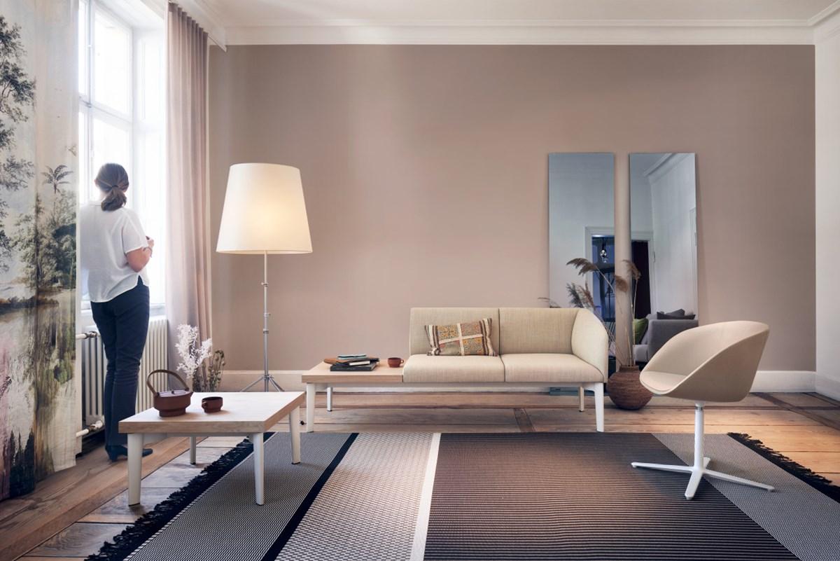 Sedus-On-Spot-Cosy-Chair-Matisse-5
