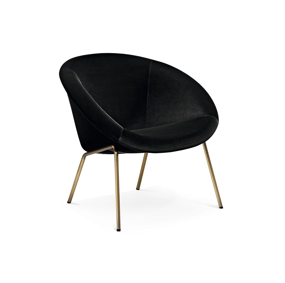 Walter-Knoll-Walter-Knoll-Team-369-Armchair-Matisse-1