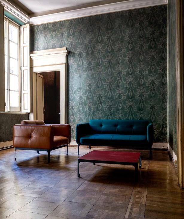 Moroso-Nipa Doshi-Jonathan-Levien-Modernista-Sofa-Matisse-5