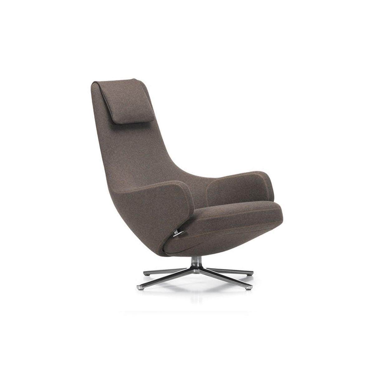 Vitra-Antonio-Citterio-Repos-Armchair-Matisse-1