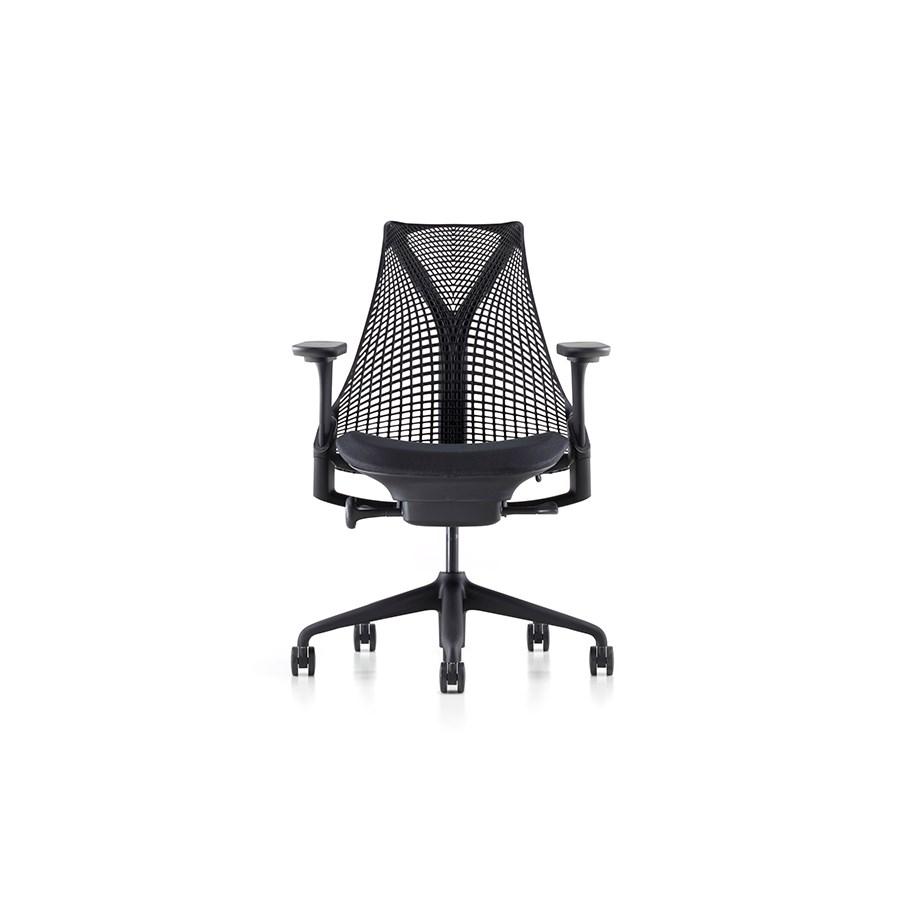 Herman-Miller-Sayl-Chair-Office-Matisse-1