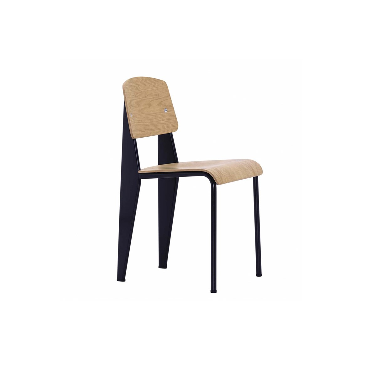 Vitra-Jean-Prouve-Standard-Chair-Matisse-1