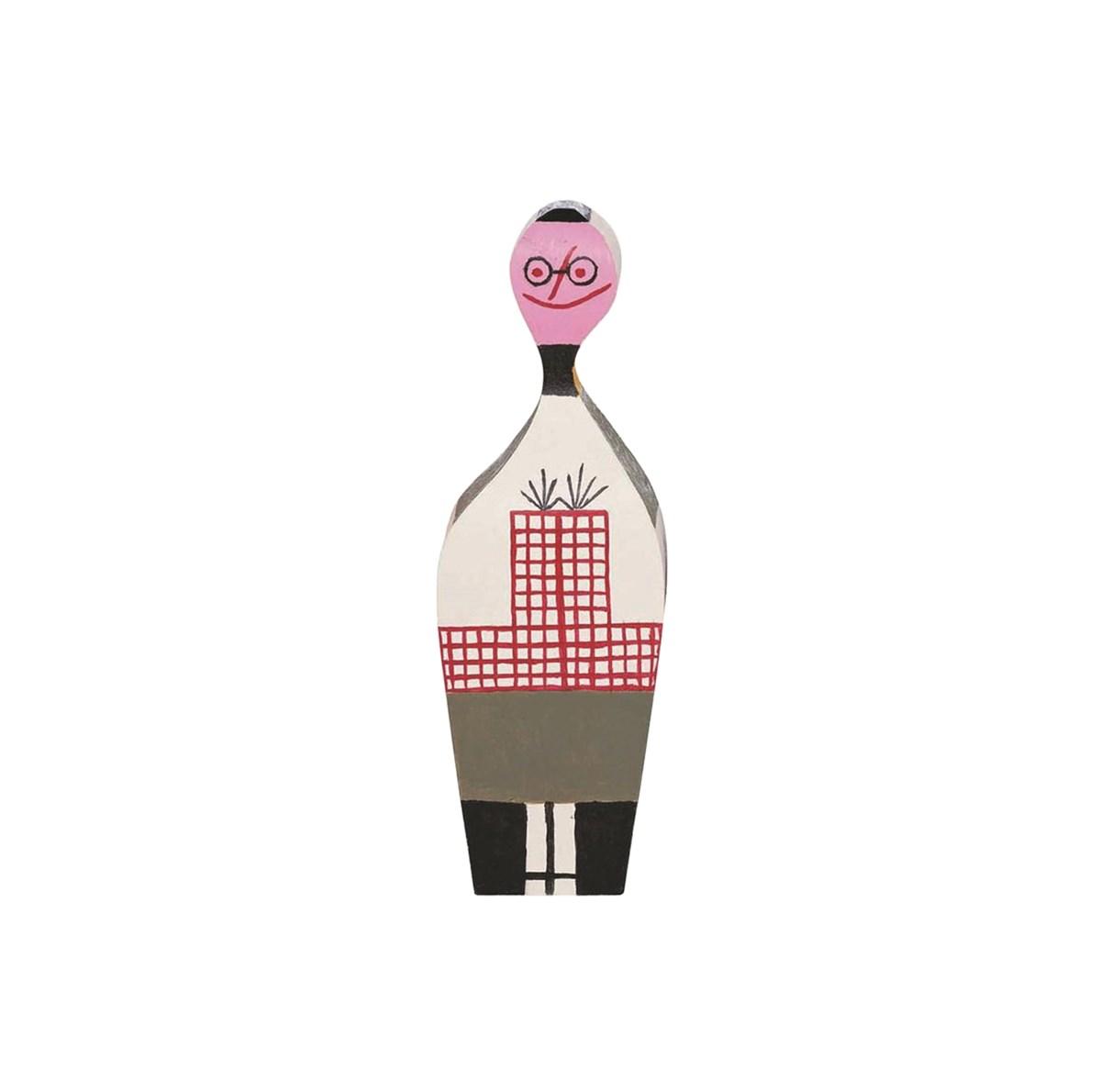 Vitra-Alexander-Girard-Wooden-Doll-No.8-Matisse-1