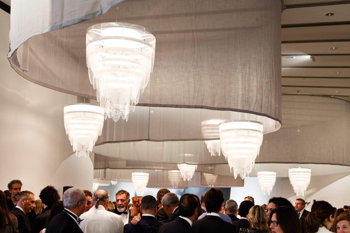 Slamp-Bruno-Rainaldi-Ceremony-Pendant-Light-Matisse-3