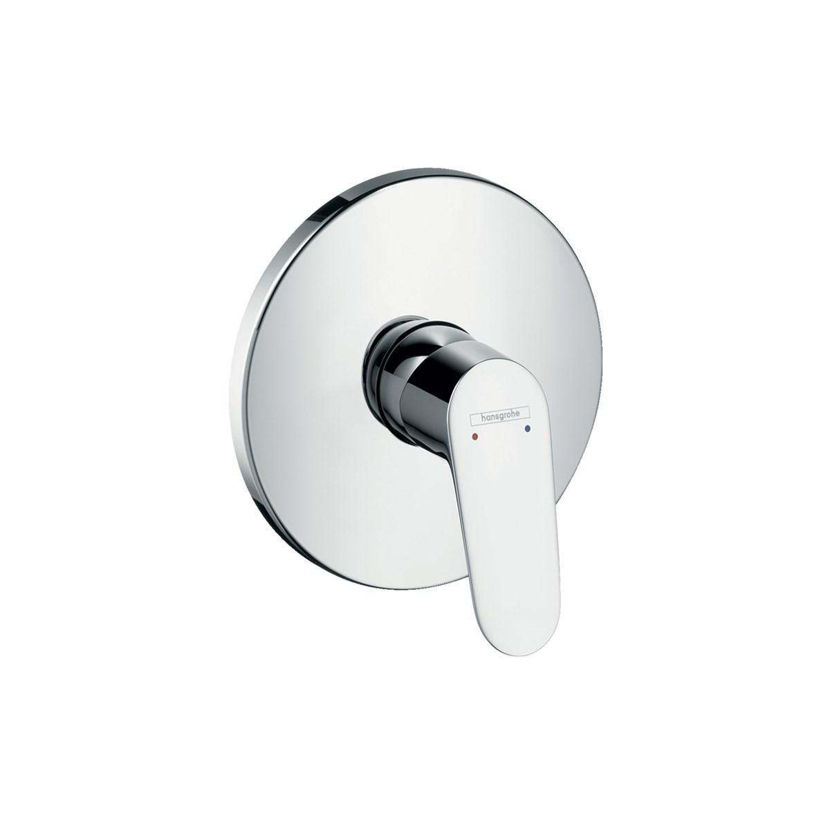 Hansgrohe-Focus-Shower-Mixer-Concealed-31965000-Matisse-1