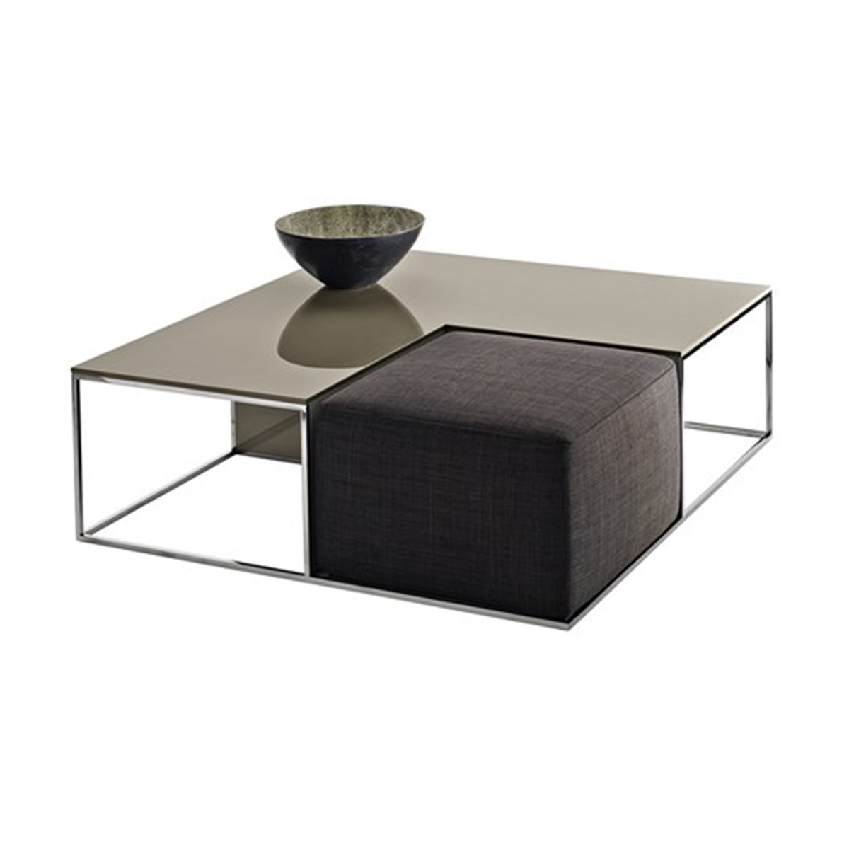 B&B-Italia-Paolo-Piva-Area-Low-Table_Matisse-1
