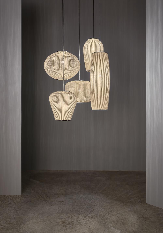 Arturo-Alvarez-Coral-Compo-Medium-Matisse-3