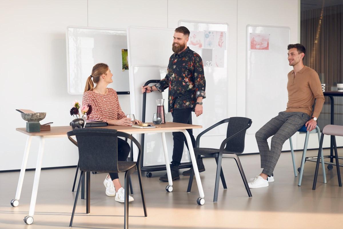 Sedus-Se:lab-Work-Desk-Matisse-3