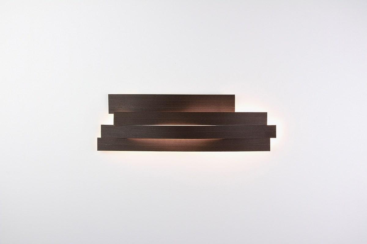 Arturo-Alvarez-Li-Wall-Lamp-Matisse-11