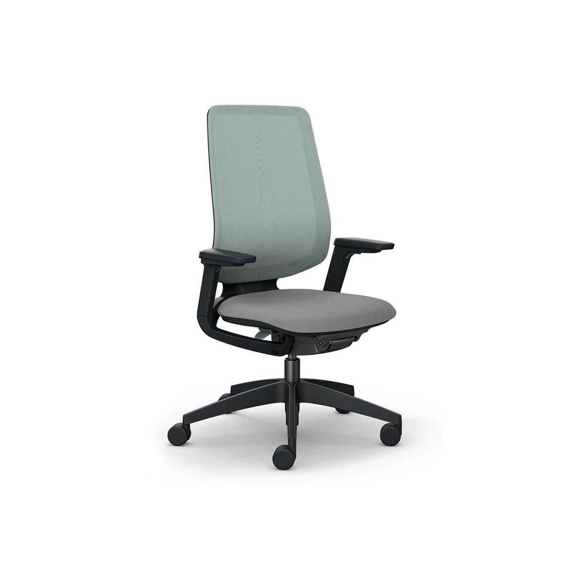 Sedus-Se:flex-Task-Chair-Matisse-1 (1)