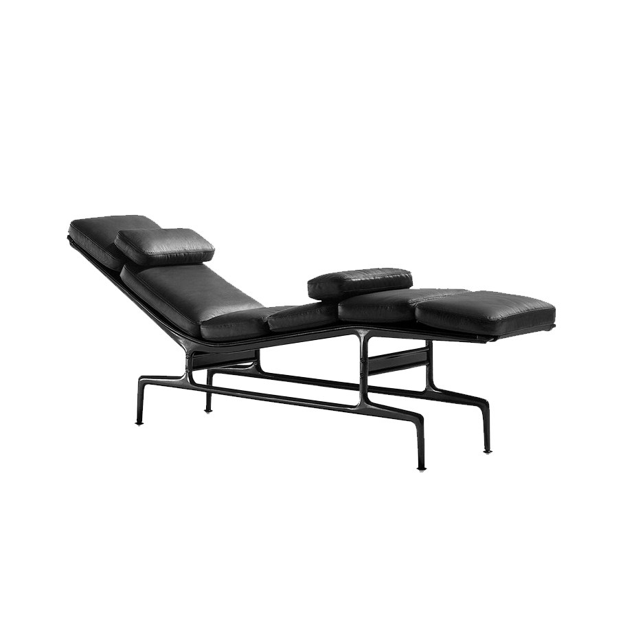 Eames® Chaise