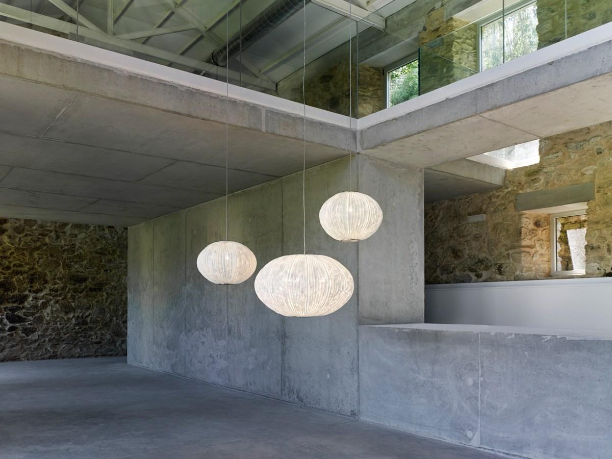Arturo-Alvarez-Coral-Seaurchin-Medium-Matisse-6