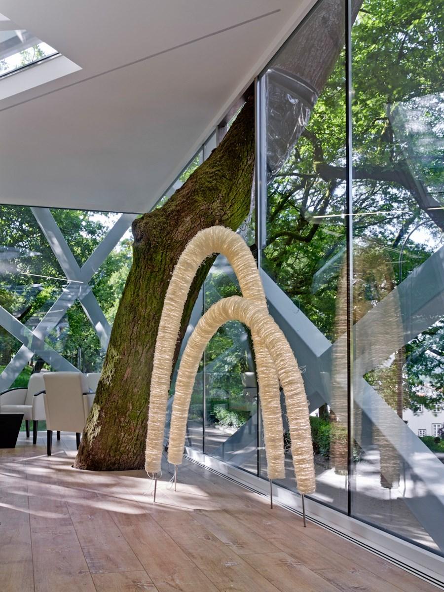 Arturo-Alvarez-Arc-Floor-Lamp-Matisse-4