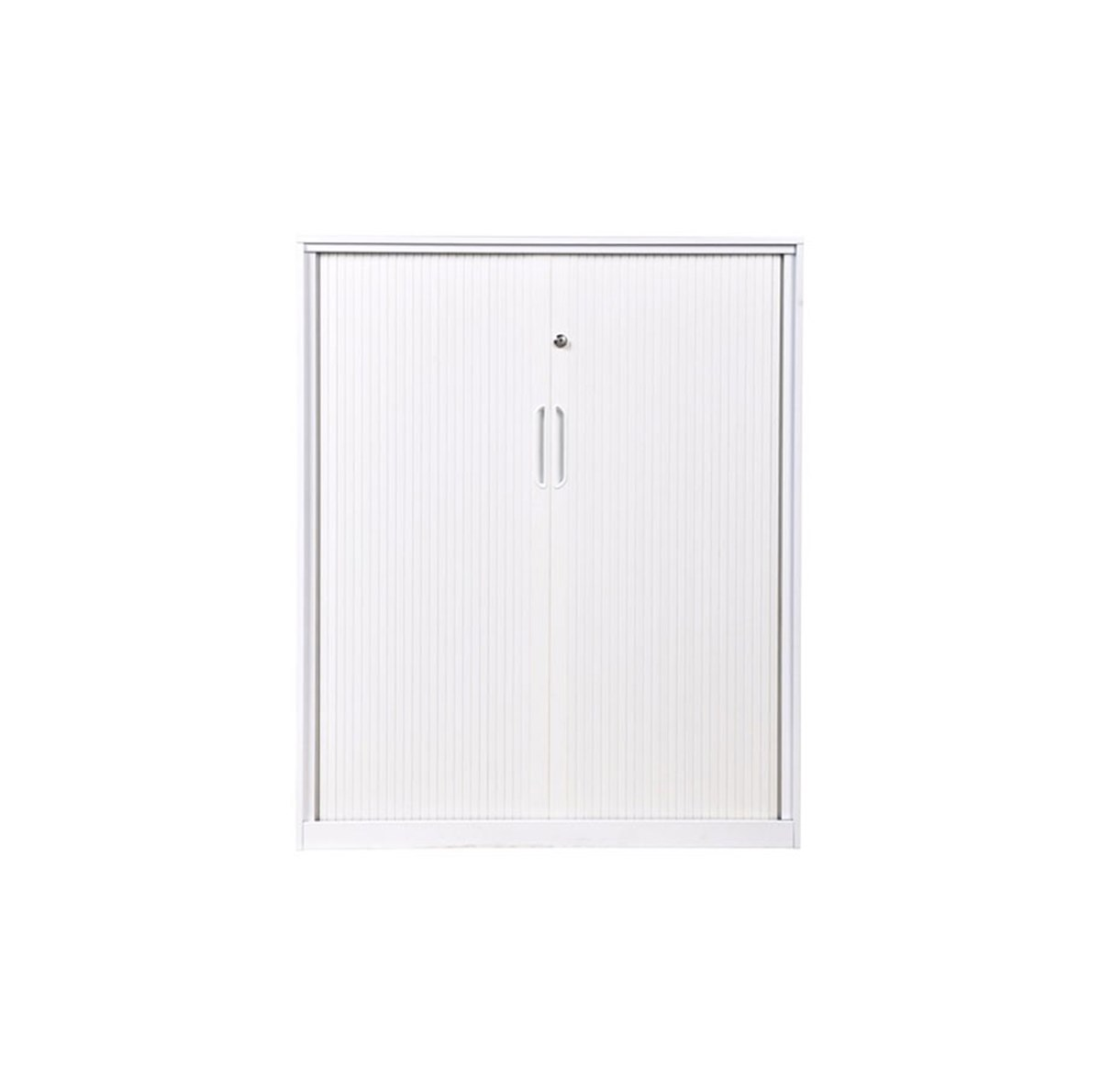 Neospace-Tambour-Cabinet-Tall-Matisse-1