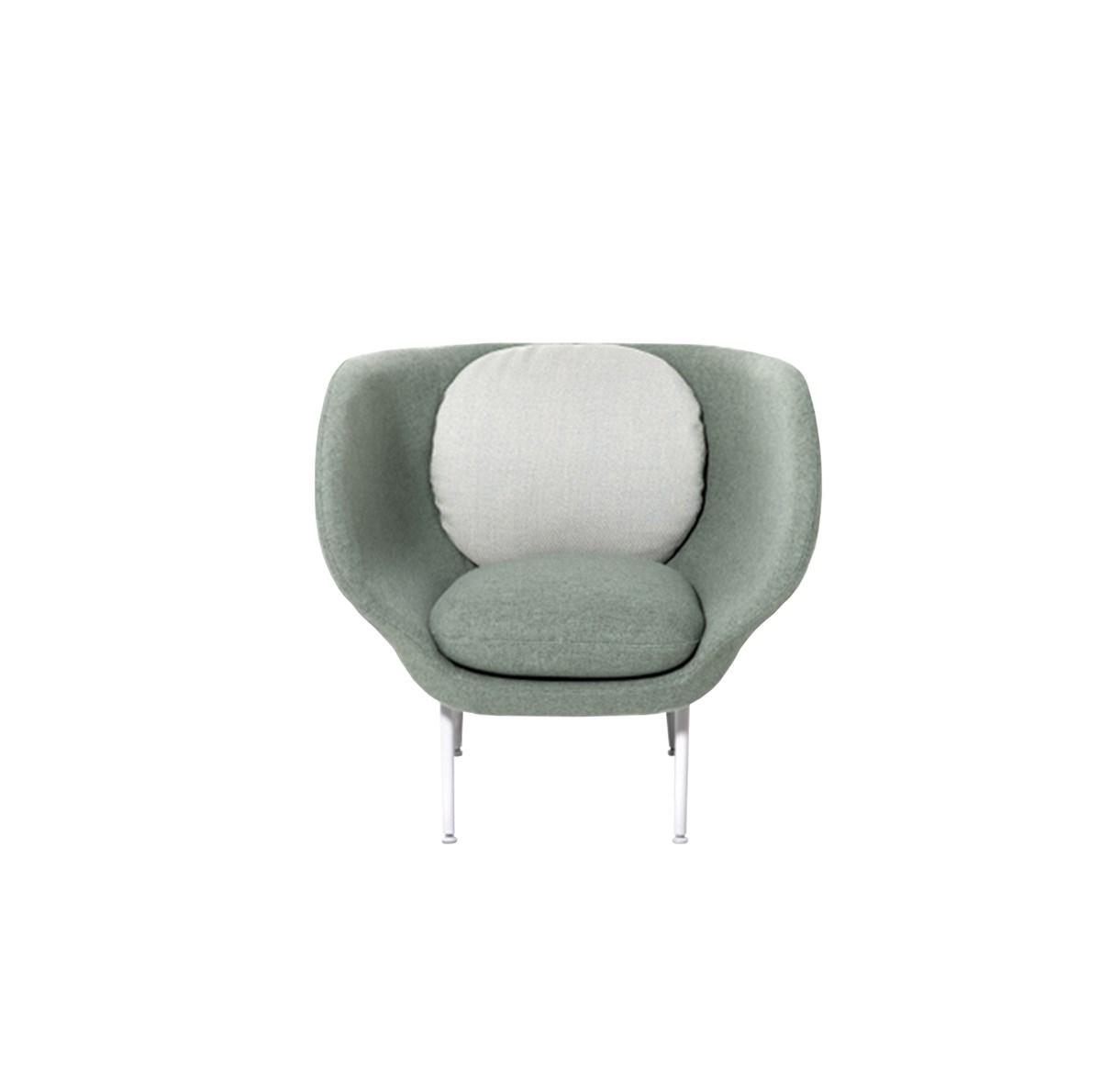 Moroso-Nipa-Doshi-Jonathan-Levien-Armada-Armchair-Matisse-3